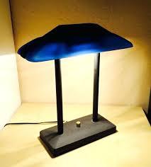 desk tensor desk lamp tensor halogen desk lamp replacement parts tensor halogen desk lamp bulb