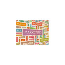 e marketing pr for small businesses diploma course e9 marketing pr for small businesses diploma course loading zoom