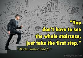 Planning Quotes Amazing Planning Iterative Process PMP Quotes