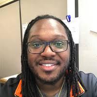 Aubrey Rice - Health Unit Coordinator - Cleveland Clinic | LinkedIn