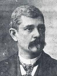"Edward Judson ""E.J."" Demarest (1847-1927) - Find A Grave Memorial"