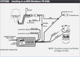 msd 6al wiring diagram sbc preclinical co msd 6al wiring diagram ford msd 6al wiring diagram & msd ignition wiring diagrams and pro p, msd 6al wiring
