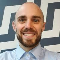 "10+ ""Nate Brammer"" profiles | LinkedIn"