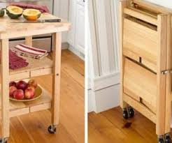 foldable furniture for small spaces. 10 Folding Furniture Designs \u2013 Great Space-Savers And Always Good To  Have Around Foldable Furniture For Small Spaces