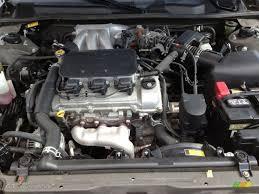 toyota 3 5 v6 engine pictures to pin pinsdaddy toyota 3 0 engine problems circuit diagrams 1024x768