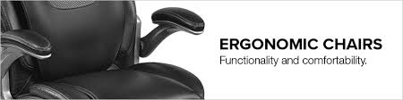 ergonomic office chairs. Are You Searching For A More Comfortable Office Chair? Not All Chairs Designed Equally; In Fact, Ergonomic Definitely Recommended