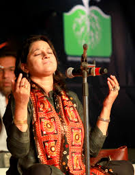 Kavita Seth - Wikipedia