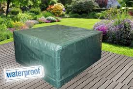 outdoor furniture covers waterproof.  Covers Waterproof Rattan Garden Furniture Cover Shop Wowcher With Regard To Covers  Prepare 19 On Outdoor E