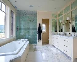 bathroom remodeling durham nc. Amazing Cost Of Renovating Bathroom How Much To Remodel For Attractive Remodeling Durham Nc