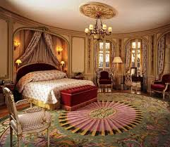 moroccan inspired furniture. Bedroom Classic Moroccan Style 2017 Furniture Inspired I