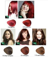 Color Mixing Chart For Hair Italian Hair Color Brand Names Hair Dye Color Chart Hair Color Mixing Chart For Salon Buy Italian Hair Color Brand Names Hair Dye Color Char Hair