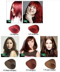 Bright Hair Color Chart Italian Hair Color Brand Names Hair Dye Color Chart Hair Color Mixing Chart For Salon Buy Italian Hair Color Brand Names Hair Dye Color Char Hair