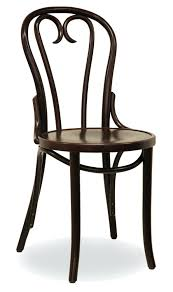 bentwood chairs for thonet uk antique in melbourne furniture
