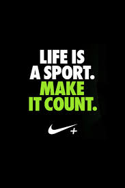 Find cash advance, debt consolidation and more at wallpaperzoo.com. Iphone Wallpaper Nike Just Do It