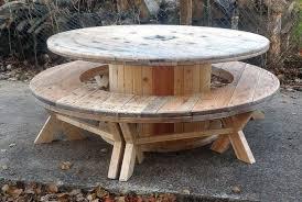 pallet patio furniture. Medium Size Of Patio \u0026 Garden:how To Make A Pallet Furniture