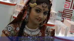 e2 96 b6 asian bridal makeup tutorial video