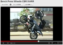 Image Result For Bench Press Memes  Cars  Pinterest  Muscle Bench Press Wheelie