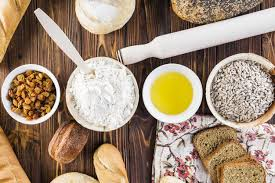 Bakery Ingredients Market Is Projected To Register A Significant