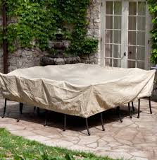 last minute outdoor furniture covers target designs adxcomputer throughout target patio furniture covers