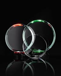 <b>Награда Neon Emerald</b> 2399р. купить в Краснодаре