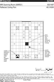 Mri Room Hvac Design Mri Design Guide April Pdf Free Download