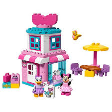 The Best Toys and Gifts for 3-Year-Old Girls 2019
