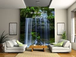 Small Picture 33 best 3 D wallpaper images on Pinterest Wall murals Wallpaper