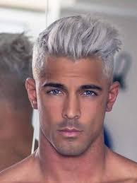 Pin Van Mark Op Haircut Kapsels Voor Mannen Herenkapsels En