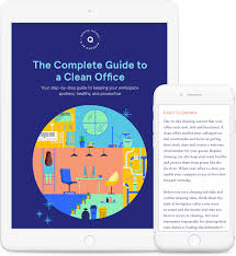 company tidy office. Read The Complete Guide To A Clean Office Company Tidy E