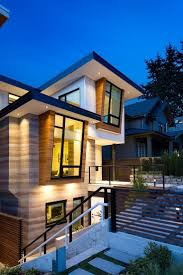Best Interesting Architectural Designs Images On Pinterest - Green home design