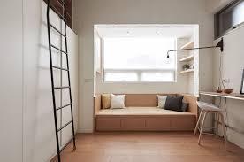 small studio apartment furniture. Alcove Couch Nook Reading Small Studio Apartment Furniture