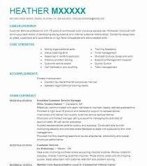 Entry Level Resume Samples Beauteous Entry Level Resume Sample Resumes LiveCareer Tommybanks