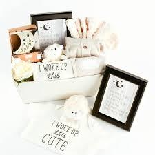 very modern baby gifts