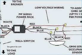 street lighting wiring diagram circuit led solar lights galls light full size of led solar street lights wiring diagram lamp lighting circuit pdf for photocell light