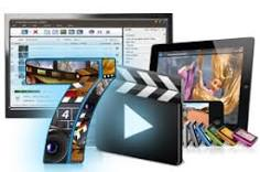 ImTOO Video Converter: ALL-IN-ONE Video Converter Software
