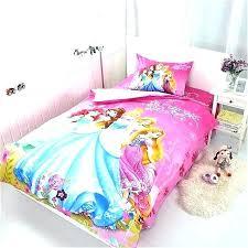 little mermaid bed set little mermaid bedroom set little mermaid bedroom set little mermaid toddler bedding little mermaid bedding set little mermaid
