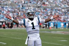 How Many Games Will The Panthers Win In 2017 Cat Scratch
