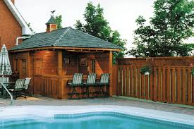 backyard pool bar. Amazing Of Cabana Ideas For Backyard Garden Design With Pool Bar