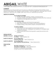 how to create a student resumes how to create a student resume how to make student jobs look good on