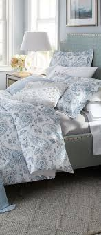 bed bath best luxury bedding plum bedding high end linens luxury bedding sets on
