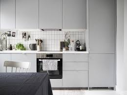 my ikea kitchen makeover the