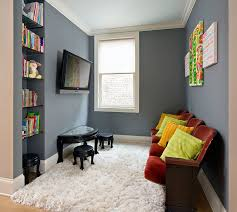 Small Living Room Ideas With Tv Amazing In Living Room Designing Small Space Tv Room Design