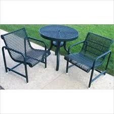 metal mesh tables inch round patio table expanded metal mesh metal mesh side tables metal mesh metal mesh tables mesh outdoor