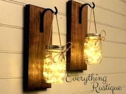 rustic mason jar lighting look mason jar light fixtures mason jar light fixtures canada mason jar chandelier