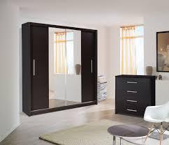 mirror design ideas richmond great wardrobe mirror doors modern