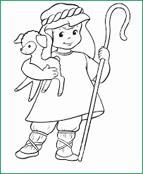 Christian Coloring Pages For Toddlers Fabulous Free Printable Bible