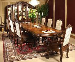 Best 25 Victorian dining sets ideas on Pinterest