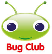 Image result for bug club logo