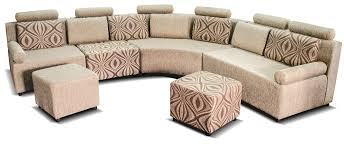 office sofa set. Office Sofa Set. Victoria Semi U Shape Set N
