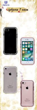 IPhone, tjek Priser p alle iPhones hos PriceRunner